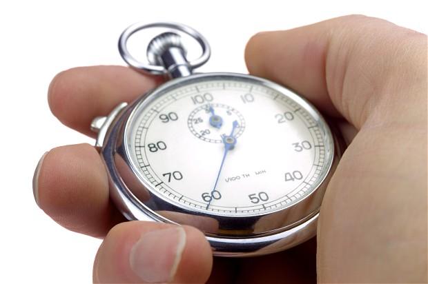 PIC16f877a Timer - Tutorials