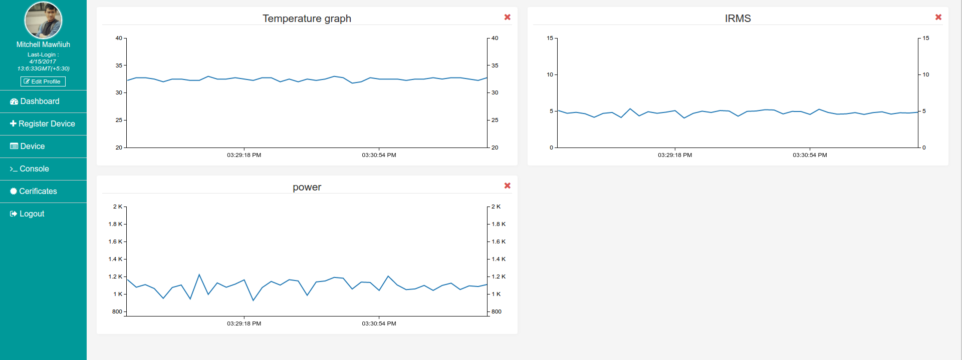 Graphs.png